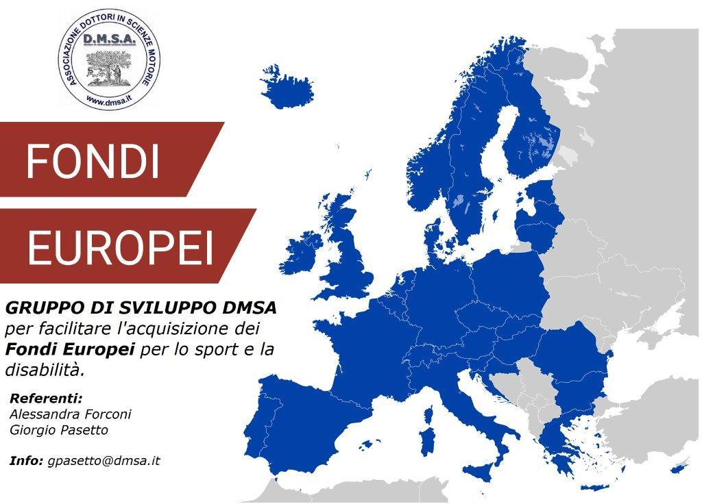 fonfi-europei