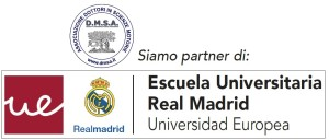 partner madrid-dmsa