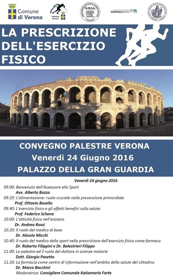 CONVEGNO_COMUNE_DI_VERONA