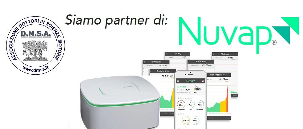 nuvap_news